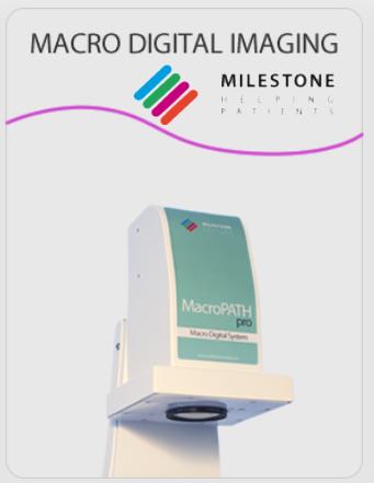 milestone-imaging